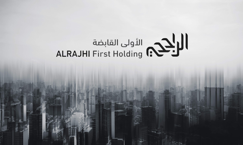 AlRAJHI First Holding